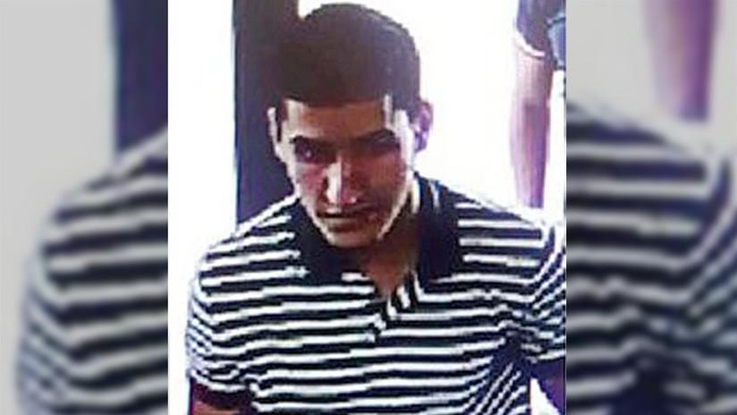 Dos terroristas del atentado en las Ramblas de Barcelona son enterrados en Marruecos en secreto