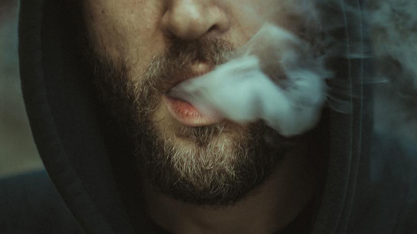 Este país europeo acaba de votar a favor de la despenalización de las drogas