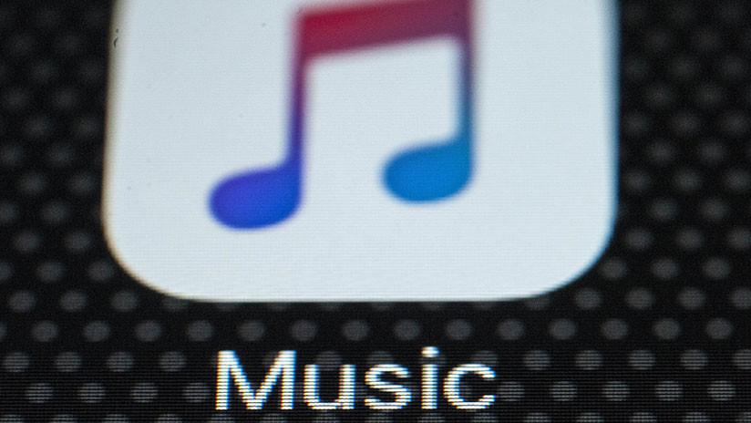 Adiós a iTunes: Apple le pone fecha de caducidad a su clásica tienda multimedia