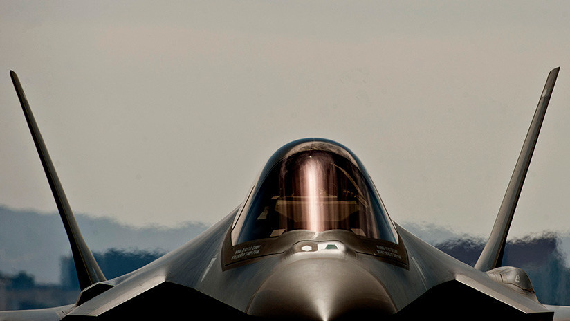 El Pentágono se lanza en el proyecto de cazas de sexta generación: ¿Qué está buscando?