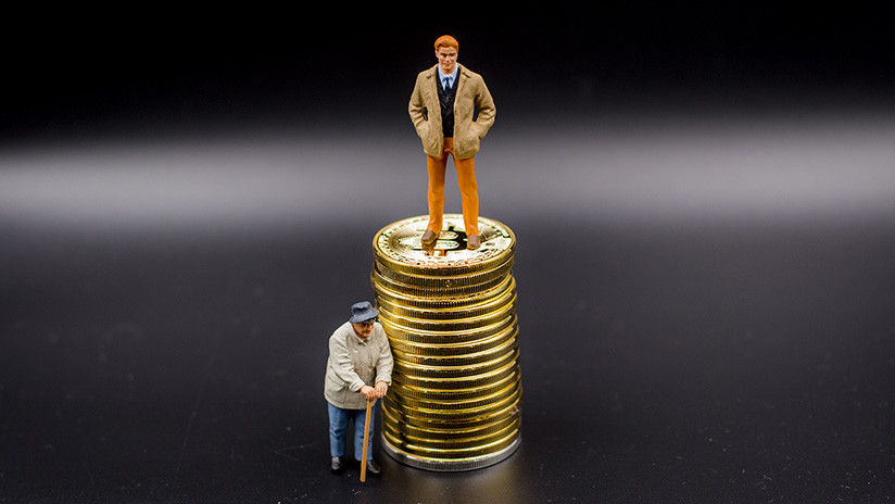 El analista que predijo el auge del bitcóin vaticina ahora que subirá hasta 400.000 dólares
