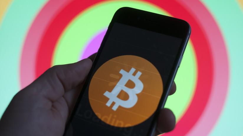 """""""Es tan bueno como inútil"""": ¿Por qué el cofundador de Bitcoin.com vendió todos sus bitcoines?"""