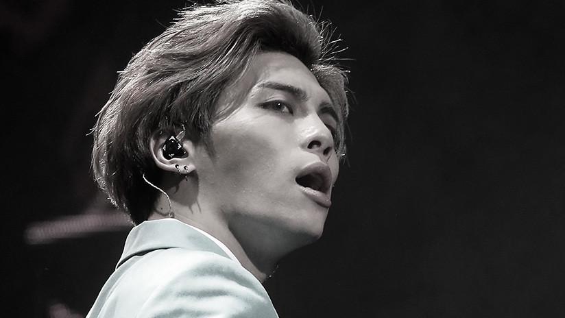 ¿Nuevo miembro del 'Club de los 27'? Se suicida influyente estrella del K-pop surcoreano