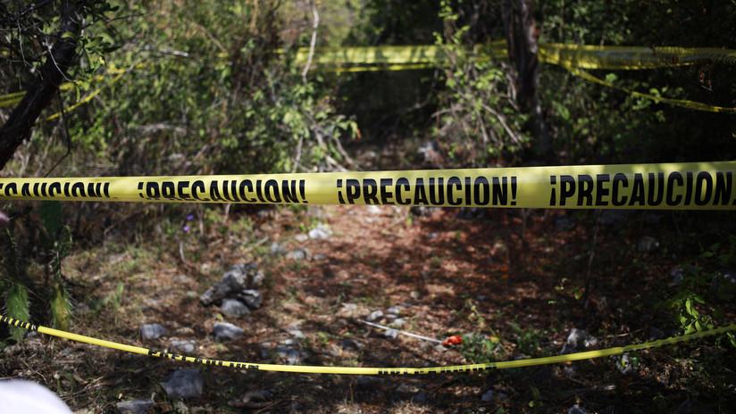 Ecuador: Conmoción por el hallazgo sin vida de una niña de 9 años que estaba desaparecida