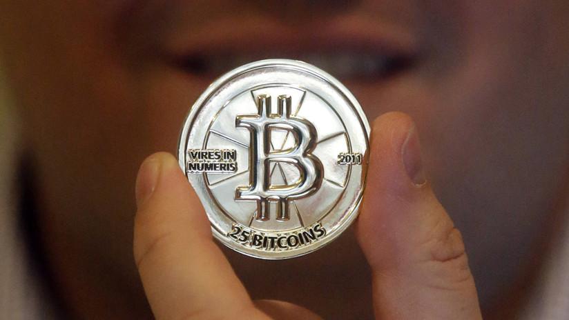 ¿Cuándo y por qué morirá el bitcóin?