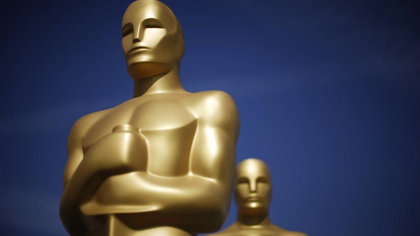 La Academia de las Artes de EE.UU. publica la lista de películas nominadas a los Óscar 2018
