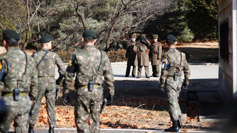 Aumentó de deserciones norcoreanas reflejarían impacto de sanciones
