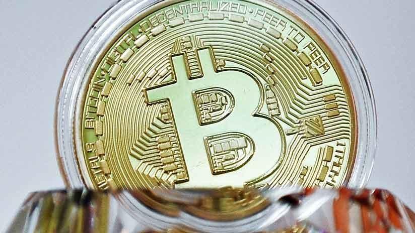Uno de los primeros inversores en criptomonedas predice un colapso del bitcóin la próxima semana