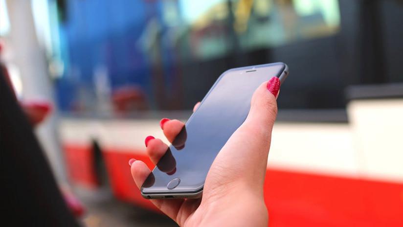 Apple ralentiza intencionadamente los viejos modelos del iPhone
