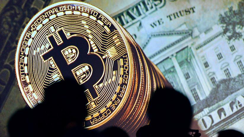 Qué es bitcóin cash y por qué crece a nivel récord