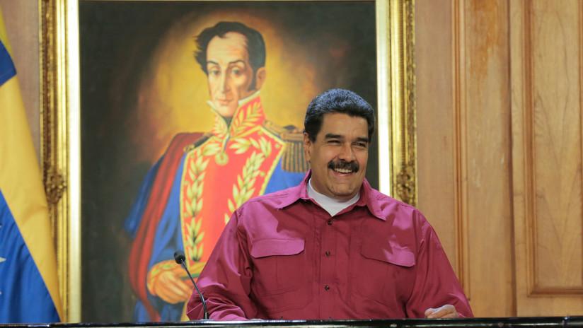 ¿Qué es el Petro? ¿Cuál es su potencial para Venezuela?