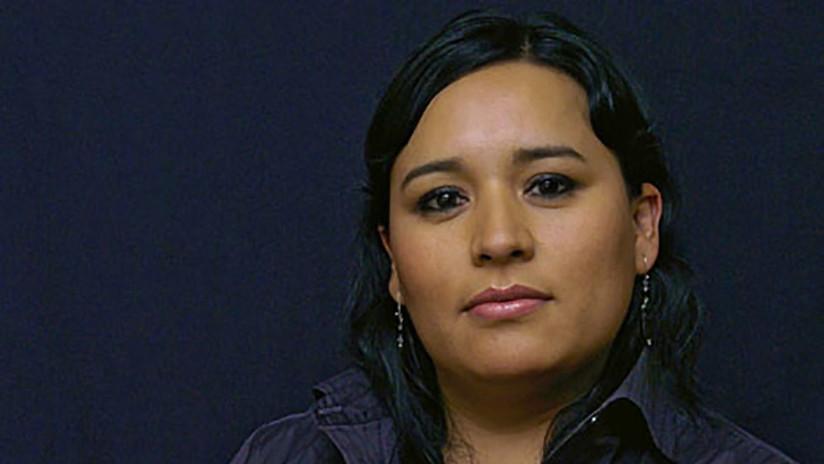 De la bonanza a la miseria: Periodista mexicana revela cadena de despilfarros de la empresa Pemex