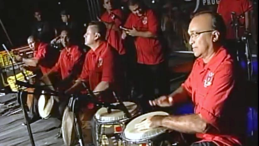 Gaita zuliana: La música de la Navidad venezolana
