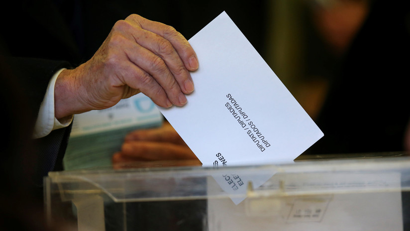 Cataluña: Ciudadanos gana las elecciones pero el independentismo conserva la mayoría