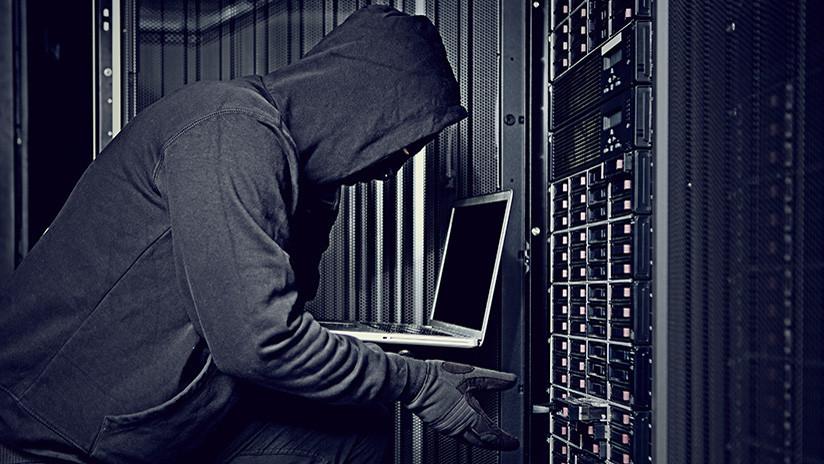 Cinco mitos sobre el misterioso Satoshi Nakamoto, el supuesto creador del bitcóin