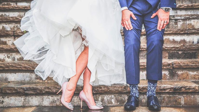 ¿Son felices los casados? La respuesta puede llegar a molestar a muchos
