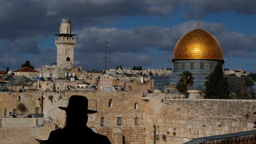 La votación de la ONU sobre Jerusalén: ¿Qué revela sobre Washington y qué consecuencias tendrá?