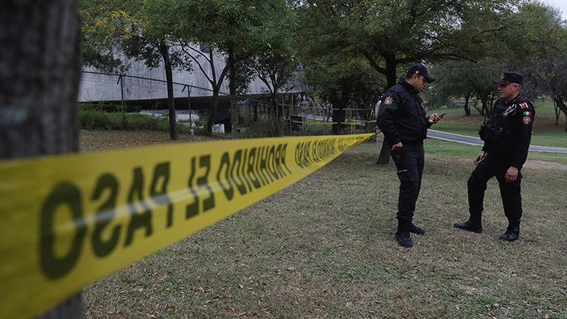Preguntas sin respuestas rodean el asesinato de una niña que conmovió Ecuador