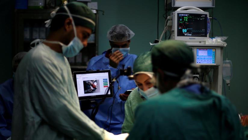 EE.UU.: Un niño sano fue sometido a 13 cirugías por la suspicacia de su madre