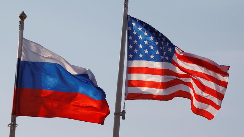 """Nuevas sanciones de EE.UU. contra Rusia """"harían que la Guerra Fría parezca un juego de niños"""""""