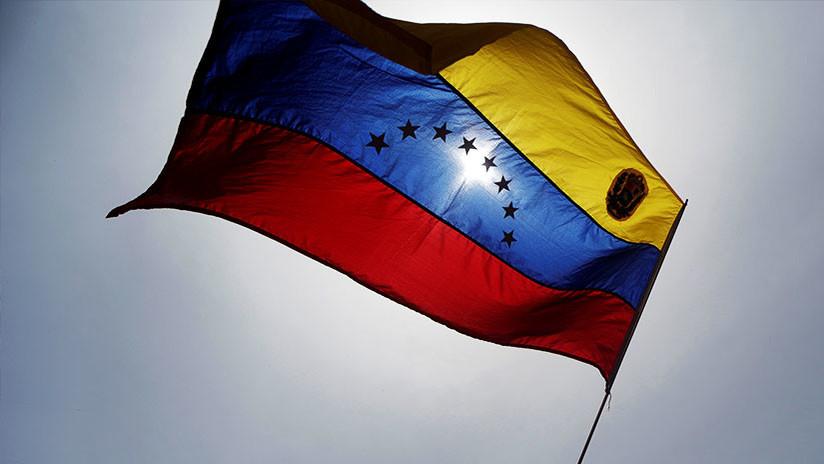 Canadá declara persona no grata al encargado de negocios de Venezuela