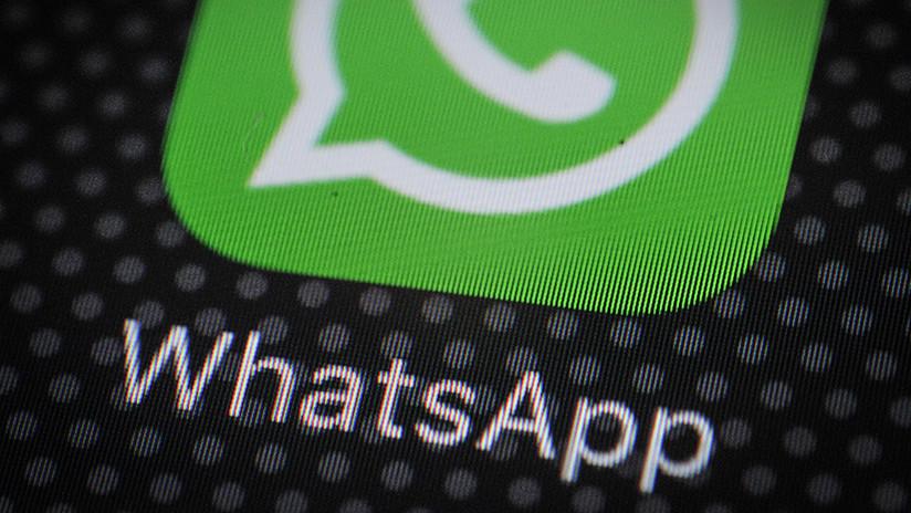 ¡Ojo, usuarios! WhatsApp dejará de funcionar el 1 de enero en estos móviles