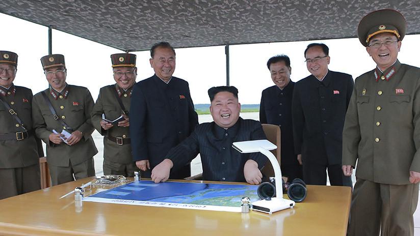 EE.UU. impone nuevas sanciones contra Corea del Norte