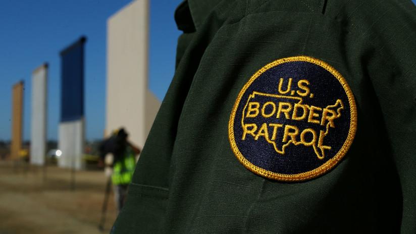 Ir al médico o ser deportados: El dilema de los migrantes en EE.UU.