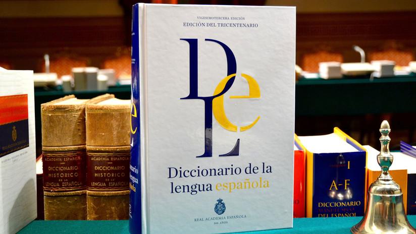 Pinqui, chusmear, postureo y otras palabras que ya existen en español