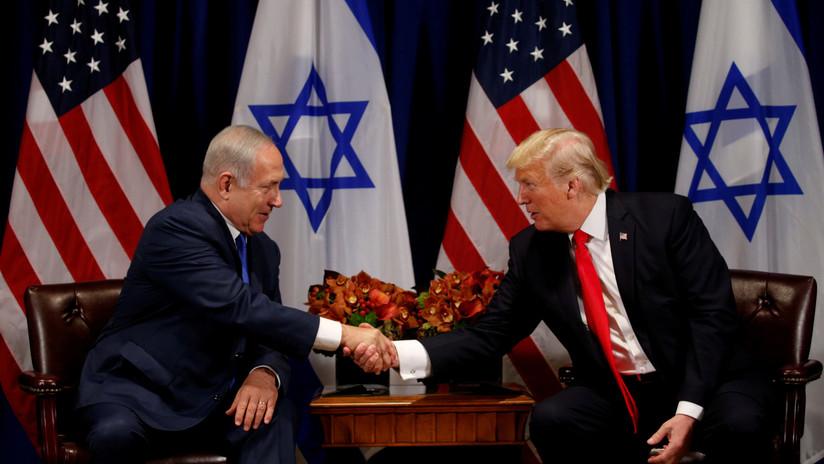 Así EE.UU. y Israel admiten tácitamente que lo mejor es conservar el acuerdo nuclear con Irán