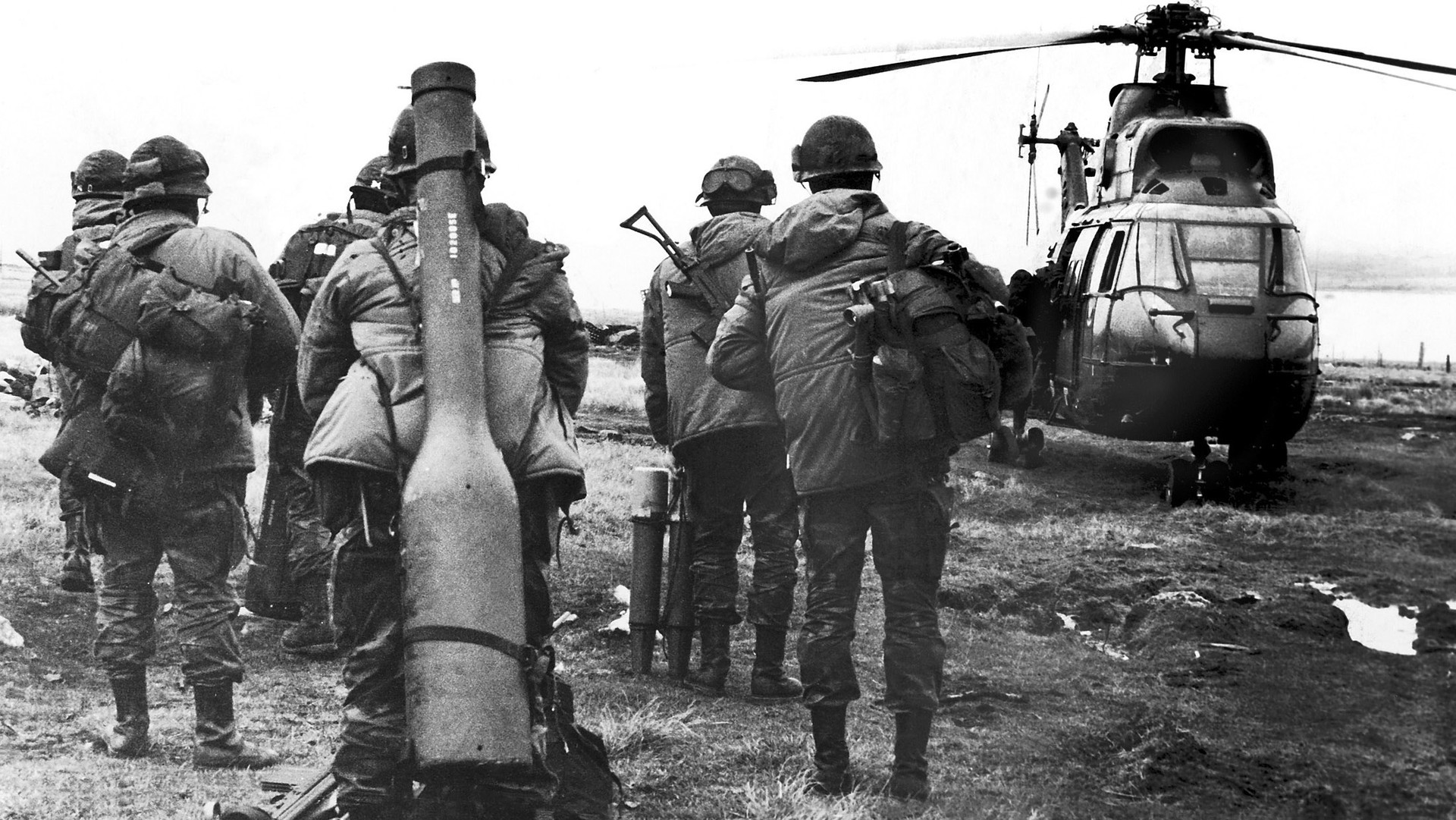 guerra - Guerra de las Malvinas - Página 10 5a2695dd08f3d99c138b4567