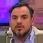 Máximo Quitral Rojas, doctor en Ciencia Política