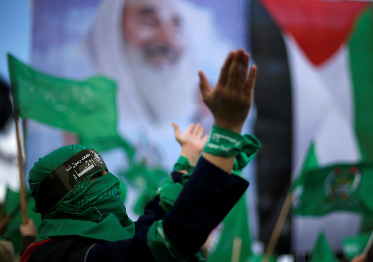 La ONU estudia decisión de EEUU sobre Jerusalén