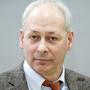 Alexéi Volin, viceministro de Comunicaciones de Rusia
