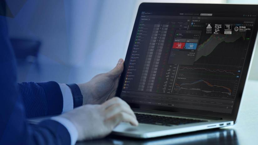 Colapso del bitcóin, petróleo por yuanes y otras predicciones del Saxo Bank para 2018