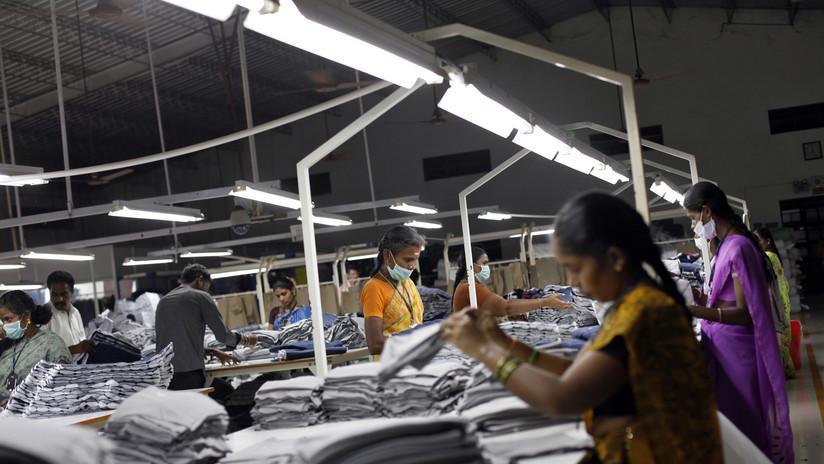 Ni China, ni EE.UU., esta será la primera economía del mundo