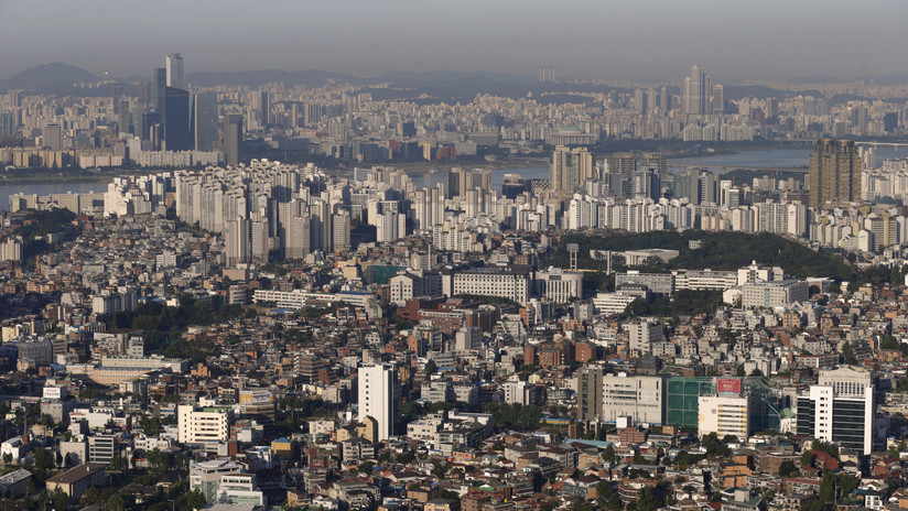 Reunificación propone una reunión intercoreana de alto nivel en Panmunjom
