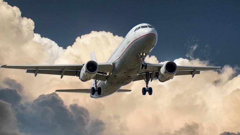 El 2017 fue el año más seguro en la historia de la aviación