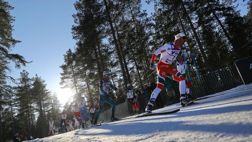 """Exseleccionador noruego: """"Si se suprimen los Juegos Olímpicos, el deporte solo saldría ganando"""""""