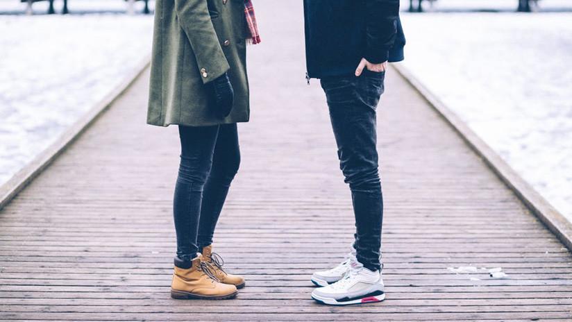 Se aplica en los hombros — Anticonceptivo masculino