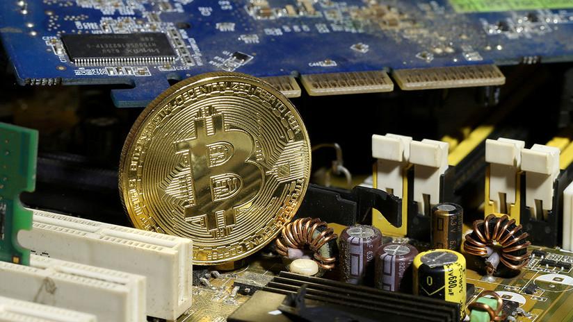 Los pronósticos coinciden en el precio récord que alcanzará el bitcóin en 2018