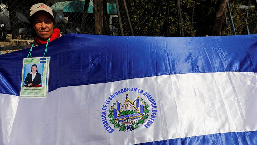 El Gobierno de Trump cancela el TPS de El Salvador: 200.000 inmigrantes en riesgo de deportación