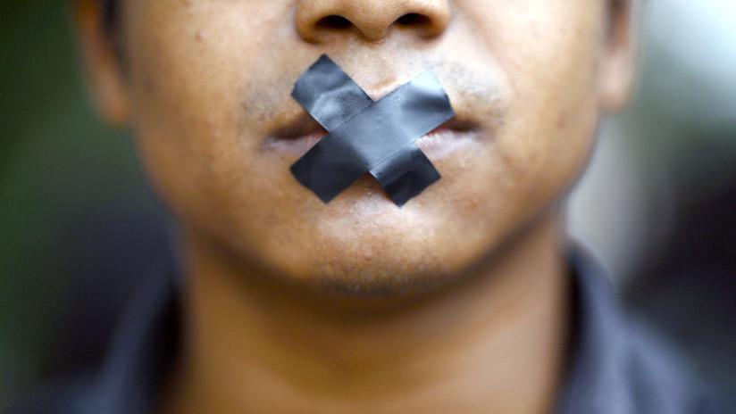 Anonimato en la red y noticias falsas: las excusas para coartar la libertad de expresión en España