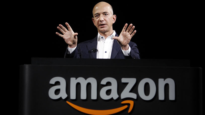 El hombre más rico del mundo ya no es Bill Gates