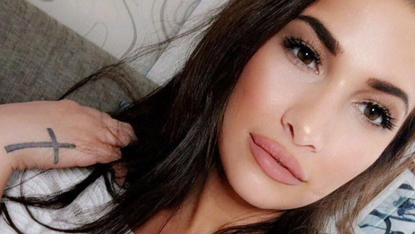 Encuentran muerta a la cuarta actriz porno en los últimos tres meses
