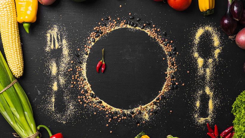 Este ingrediente básico de cocina podría ayudar a combatir la obesidad
