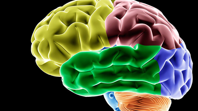 El gigante farmacéutico abandona la investigación contra el alzhéimer: ¿Por qué es importante?