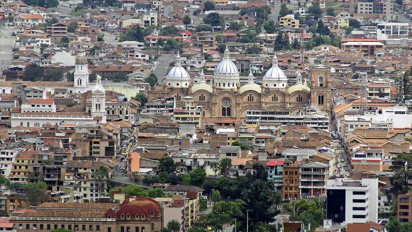Estos son los 10 mejores destinos emergentes de América del Sur