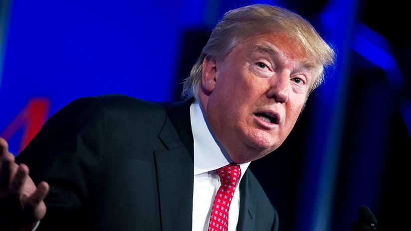 México suspenderá las negociaciones del TLCAN si Trump activa el plazo de 6 meses para retirarse