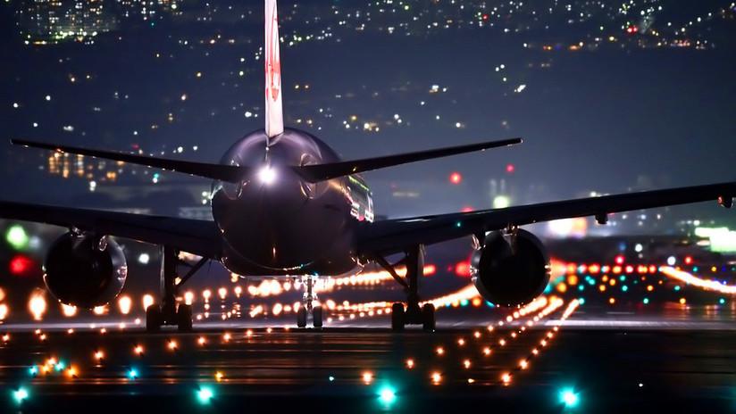 Revelan qué aerolíneas latinoamericanas serán las más puntuales en 2018
